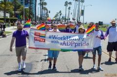 Long Beach Pride Parade (6)