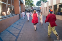 4th Annual Running of the Clowns 2017 (21)