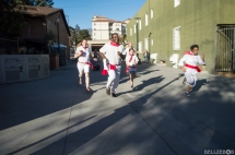 4th Annual Running of the Clowns 2017 (7)